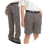 boys school uniforms suppliers companies dubai sharjah abu dhabi ajman uae