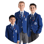 best quality school uniforms suppliers dubai sharjah abu dhabi ajman uae