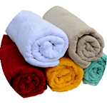 towels suppliers dubai sharjah abu dhabi ajman uae