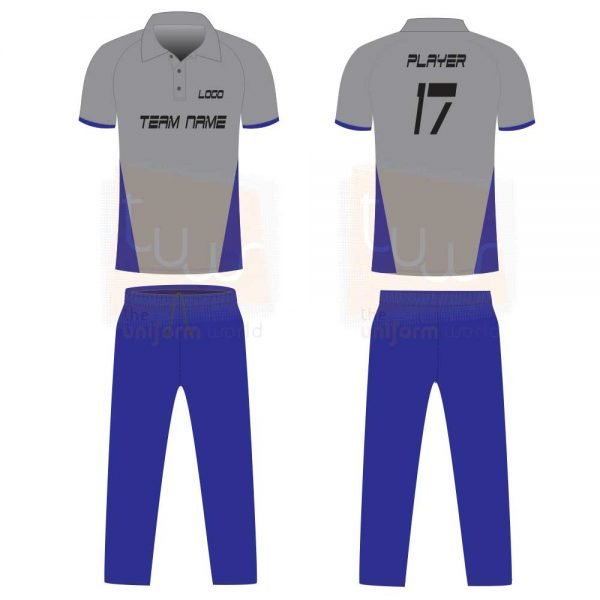 cricket uniforms suppliers manufacturers dubai sharjah abu dhabi uae