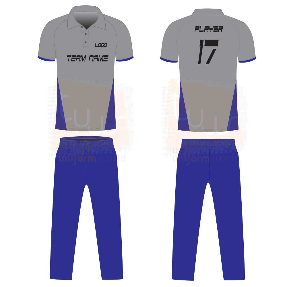 cricket uniforms suppliers manufacturers dubai sharjah abu dhabi uae