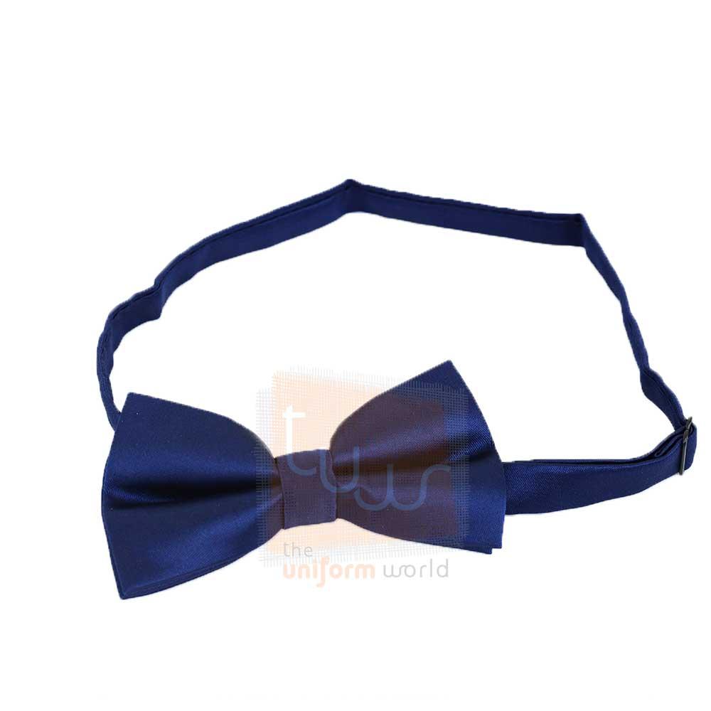bow ties suppliers vendors dubai sharjah abu dhabi ajman uae