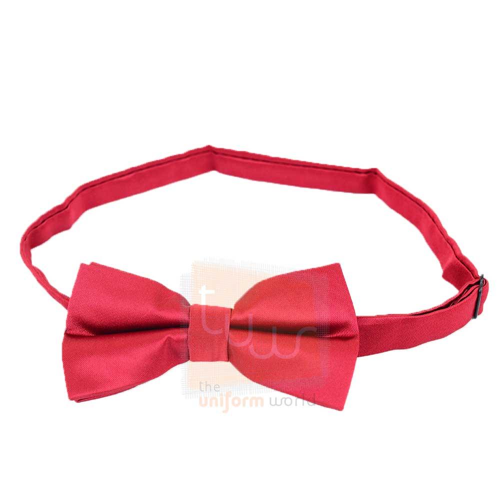 bow tie supplier with logo shops dubai ajman abu dhabi sharjah uae