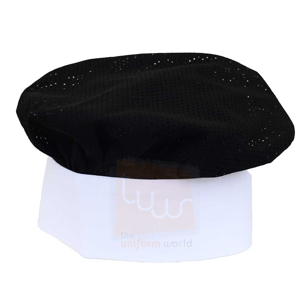chef hat factory suppliers dubai sharjah abu dhabi ajman uae