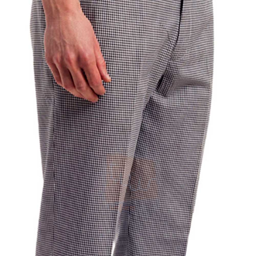 chef trouser suppliers manufacturers dubai ajman abu dhabu uae