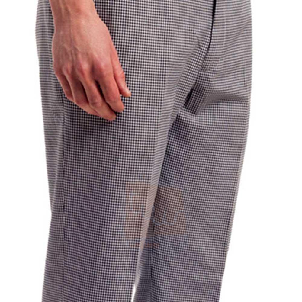 chef trouser suppliers manufacturers dubai ajman abu dhabu uae