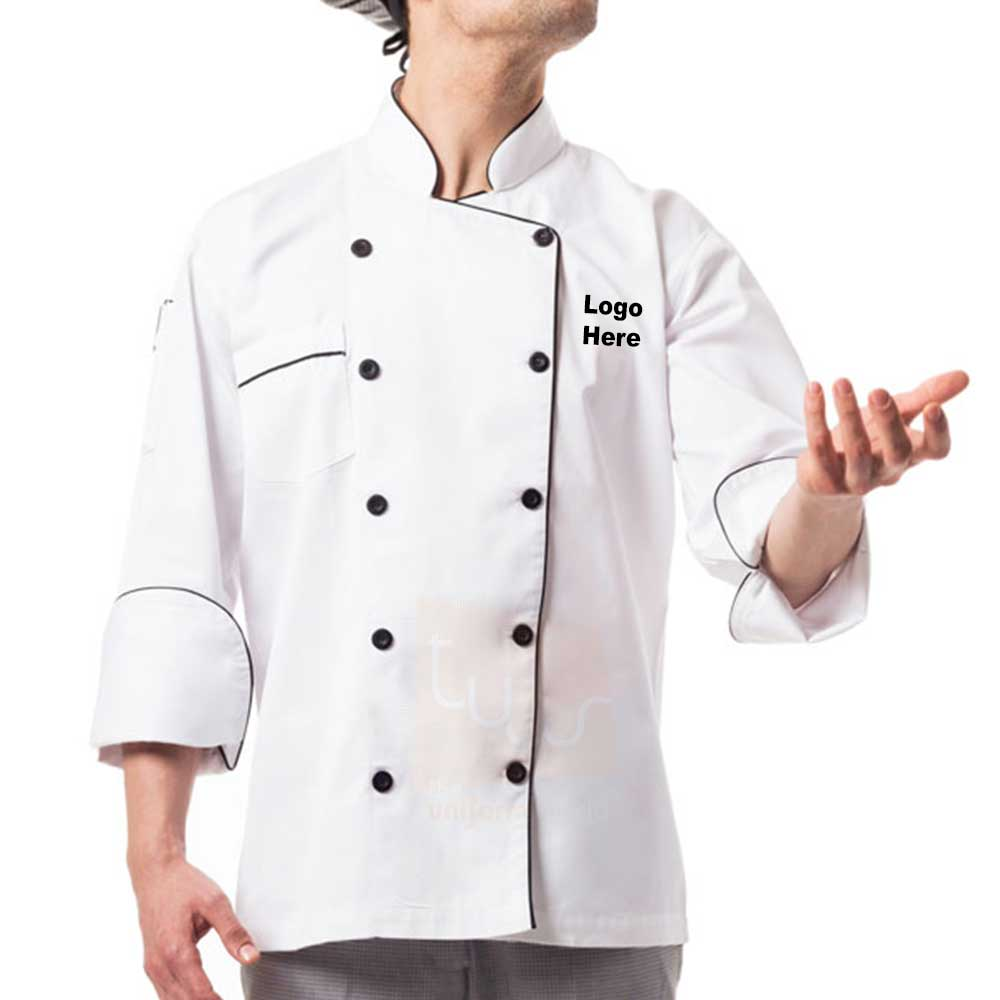 kitchen chef uniforms suppliers tailors dubai sharjah abu dhabi ajman uae