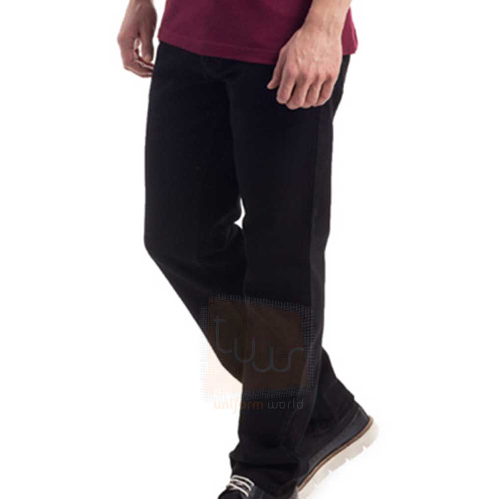 denim trousers suppliers wholesale dubai ajman abu dhabi sharjah uae