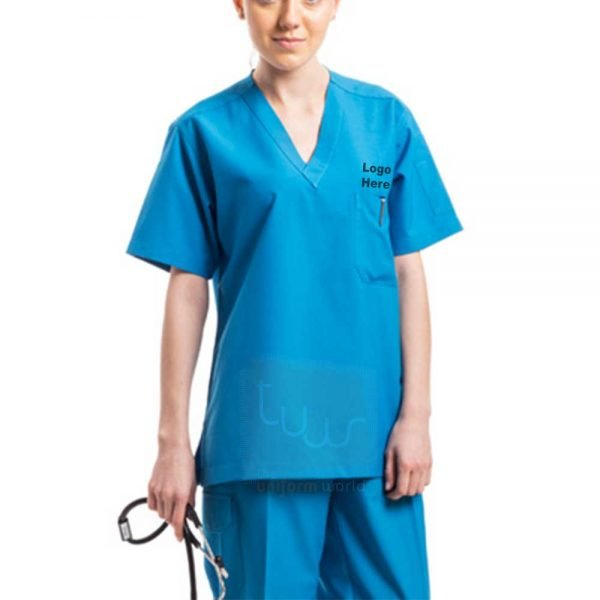 maids uniforms suppliers dubai sharjah abu dhabi uae