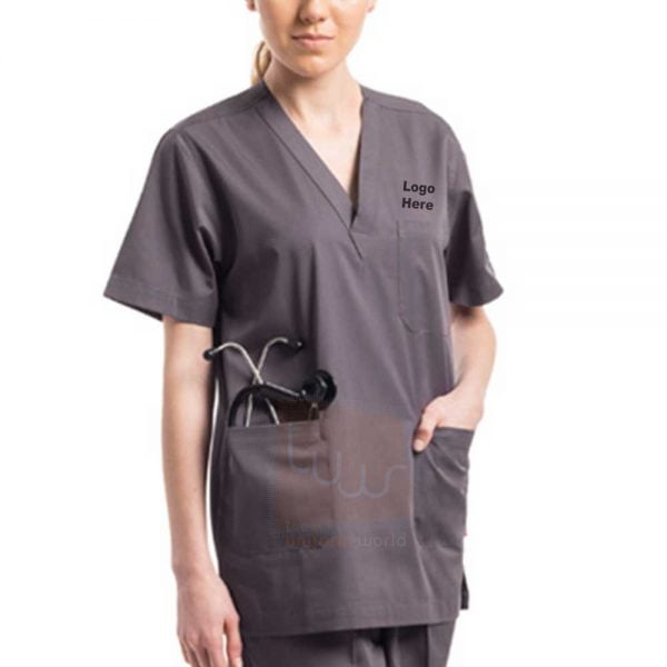 scrubsuit suppliers dubai sharjah abu dhabi ajman uae