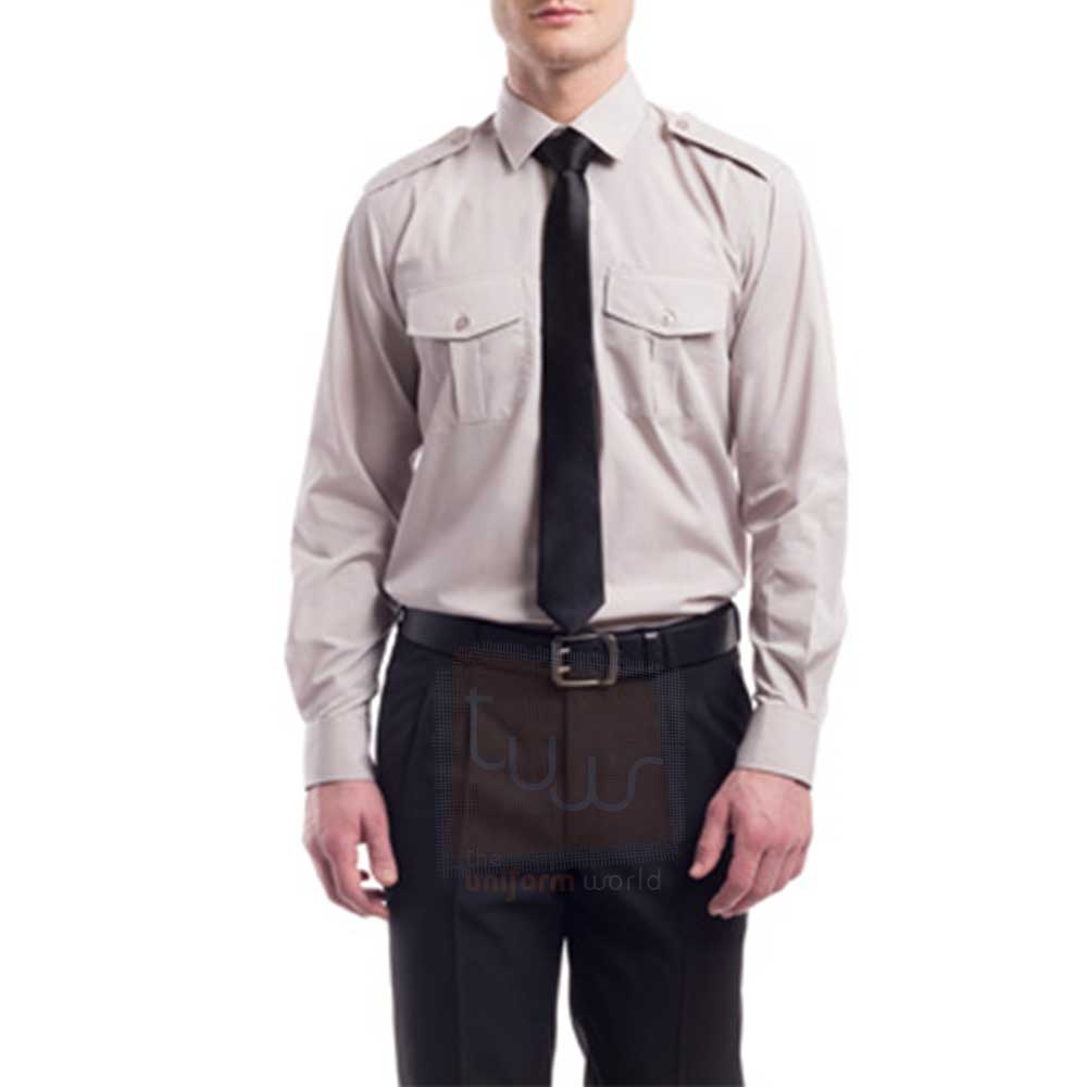 security uniforms suppliers manufacturers factories dubai sharjah abu dhabi ajman uae