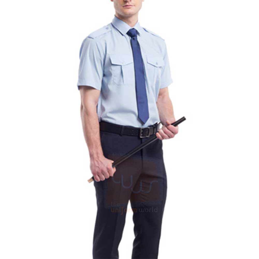 security guard uniforms workwear suppliers tailors dubai sharjah abu dhabi ajman uae
