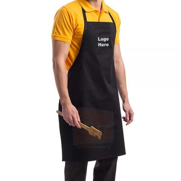 ready-made apron suppliers dubai ajman abu dhabi uae