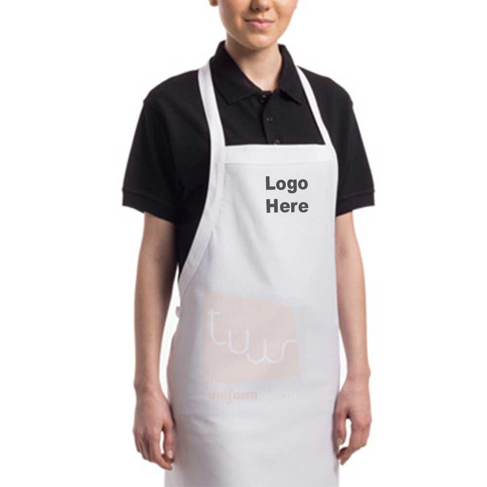 apron suppliers tailors dubai sharjah abu dhabi ajman uae