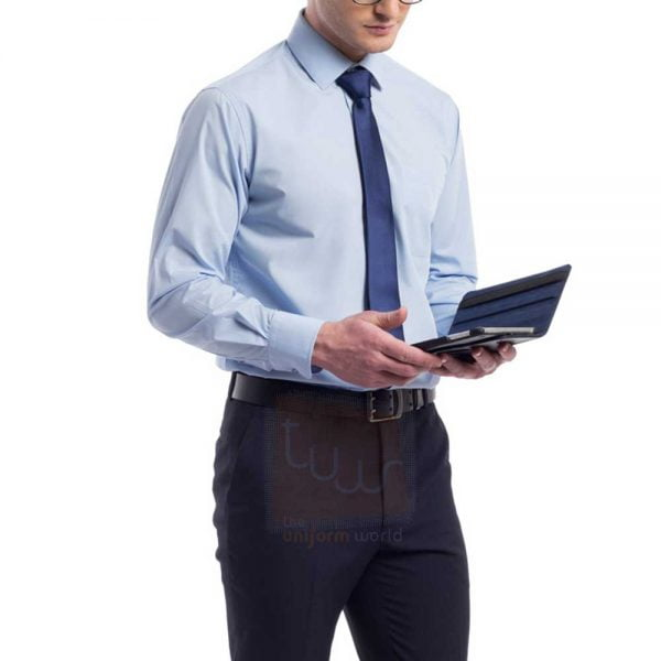 dress shirts uniforms suppliers dubai ajman abu dhabi sharjah uae