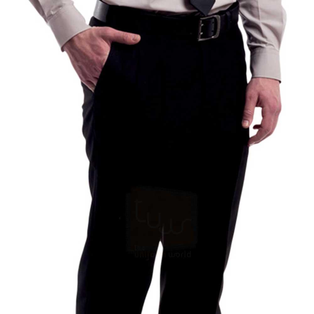 trousers pants suppliers manufacturers dubai sharjah abu dhabi ajman uae
