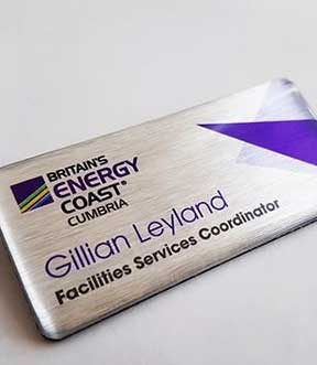 name badges printing in dubai sharjah abu dhabi uae