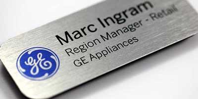 badges printing companies dubai shrjah