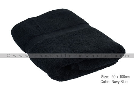 bath towels suppliers vendors dubai sharjah abu dhabi uae