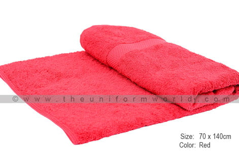 bath towels suppliers companies dubai sharjah abu dhabi ajman uae