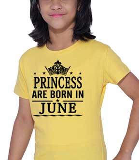 birthday-t-shirts-printing-dubai-sharjah-abu-dhabi-uae