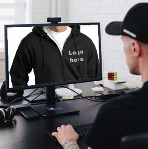 quality fleece hoodies store shops factories dubai ajman uae