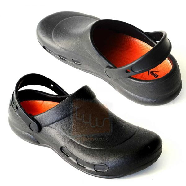 clogs shoes suppliers vendors wholesale dubai sharjah abu dhabi uae