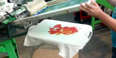 cmyk printing shops dubai ajman abu dhabi sharjah uae