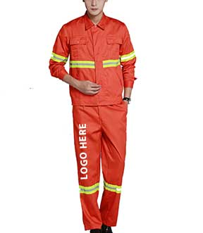 coveralls-printing-shops-in-dubai-sharjah-ajmanuae
