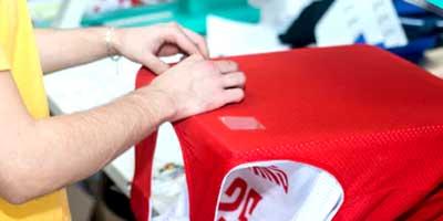 Cricket Jerseys Supplier in Dubai UAE - Quality Uniforms