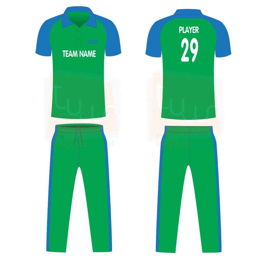 cricket2001-1