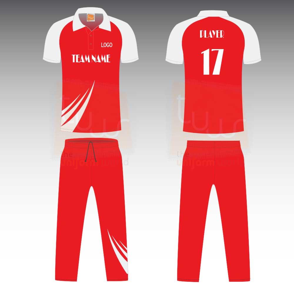 cricket jerseys suppliers vendors dubai sharjah abu dhabi ajman uae