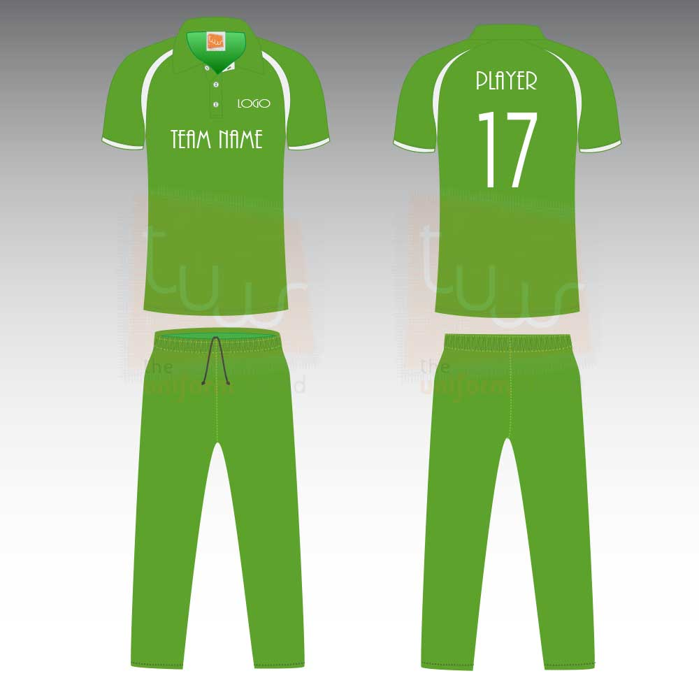 cheap cricket tailoring shops suppliers dubai sharjah abu dhabi ajman uae