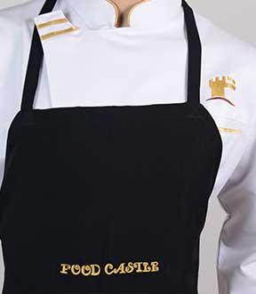 custom-apron-logo-embroidery-dubai-sharjah-abu-dhabi-ajman-uae