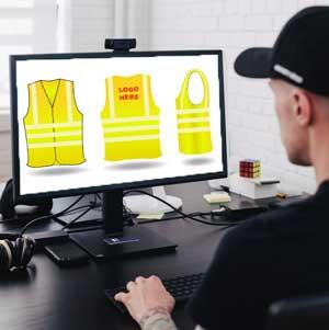 cheap ppe safety vests store suppliers dubai sharjah abu dhabi deira ajman uae