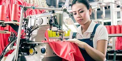 stitching companies in dubai uae