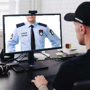 security uniforms suppliers companies dubai sharjah abu dhabi uae