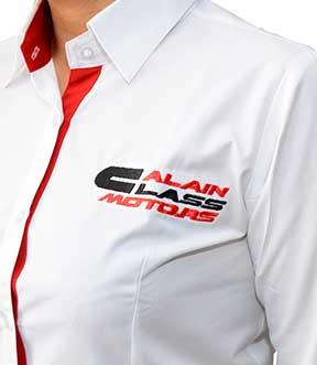 dress-shirt-logo-embroidery-shops-dubai-sharjah-abu-dhabi-ajmna-uae