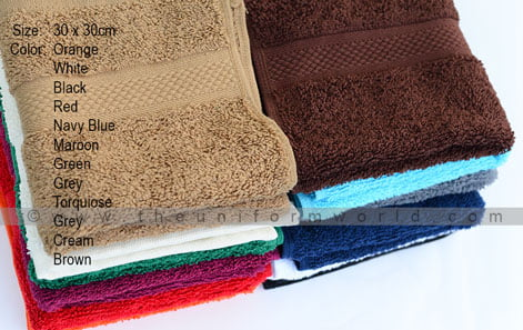 face towels suppliers dubai sharjah abu dhabi uae