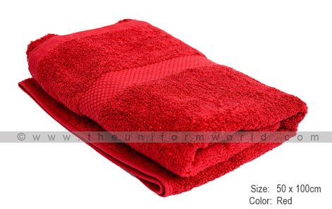 towels suppliers near me