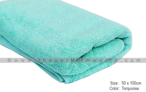 hand towels suppliers wholesale dubai sharjah abu dhabi ajman uae