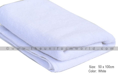 white hand towels suppliers dubai uae