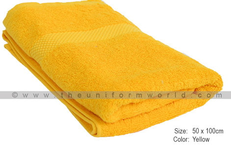 top hand towels suppliers vendors dubai sharjah abu dhabi ajman uae