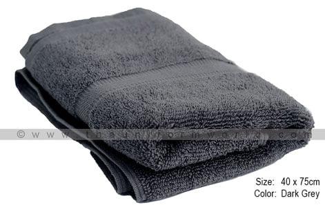 hand towels companies duba uae