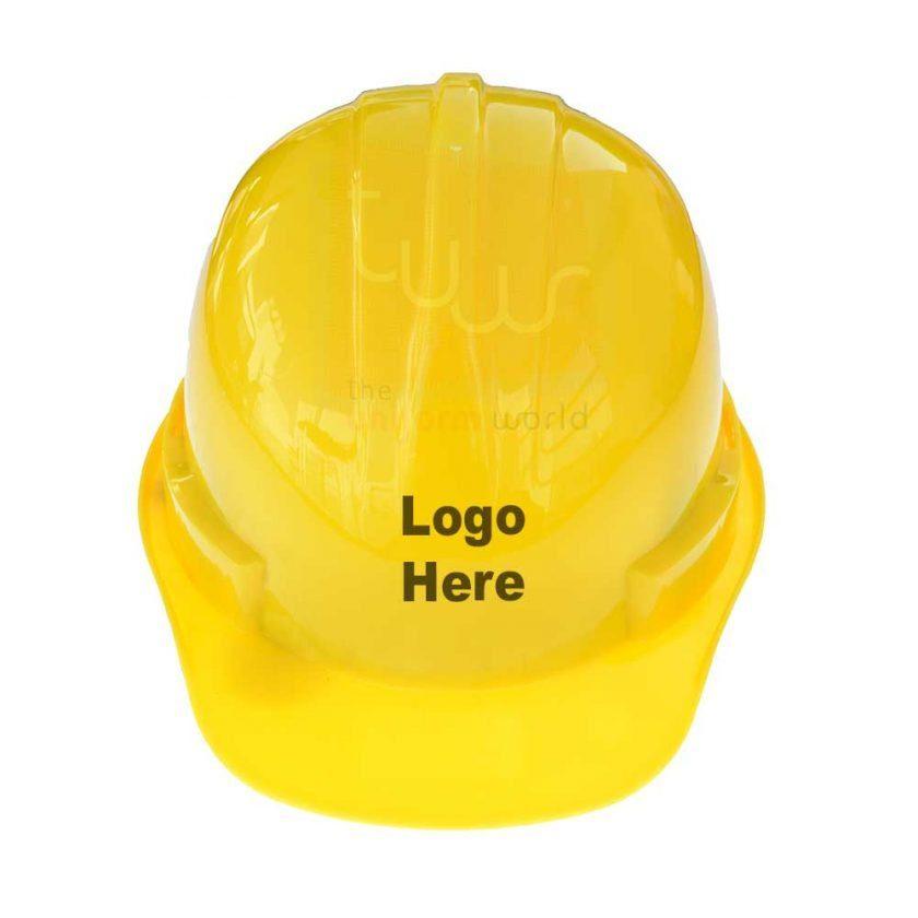 ppe helmets suppliers vendors companies dubai deira sharjah abu dhabi uae