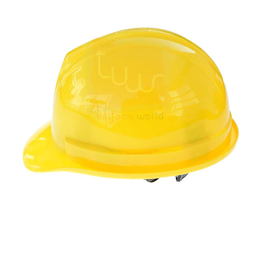 helmet-abs1-3