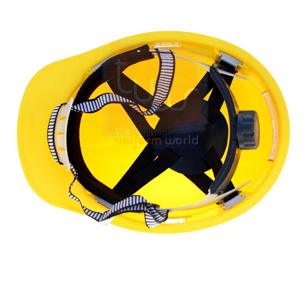 helmet-abs1-5