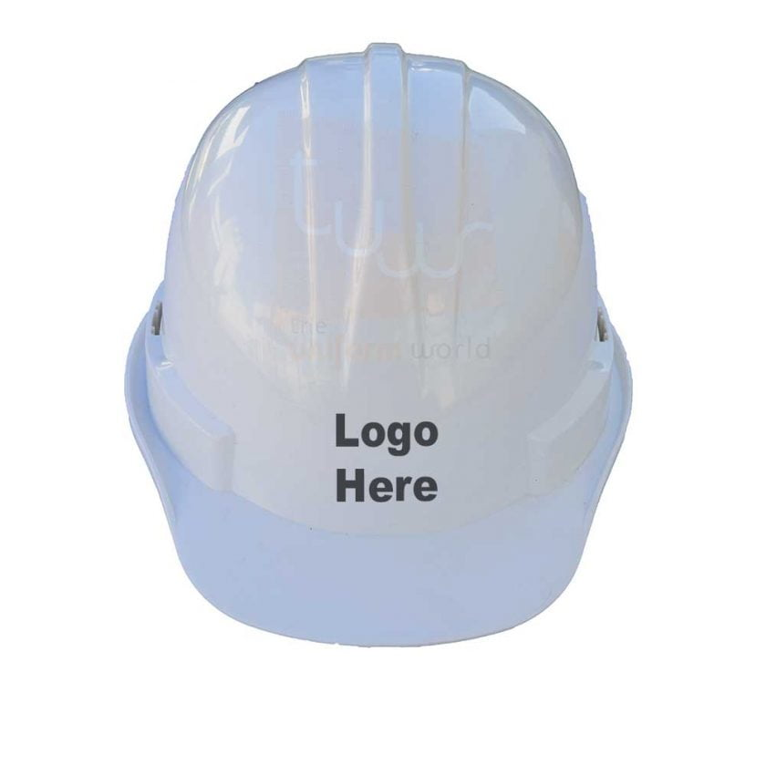 ppe hard hat suppliers dubai sharjah abu dhabi ajman uae