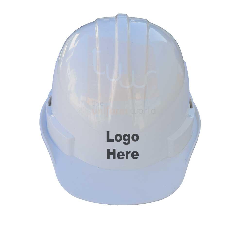 ppe hard hat suppliers dubai sharjah abu dhabi ajman uae