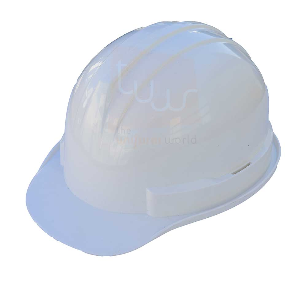 helmet-abs2-2